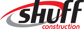 Shuff Construction - Commercial Roofer